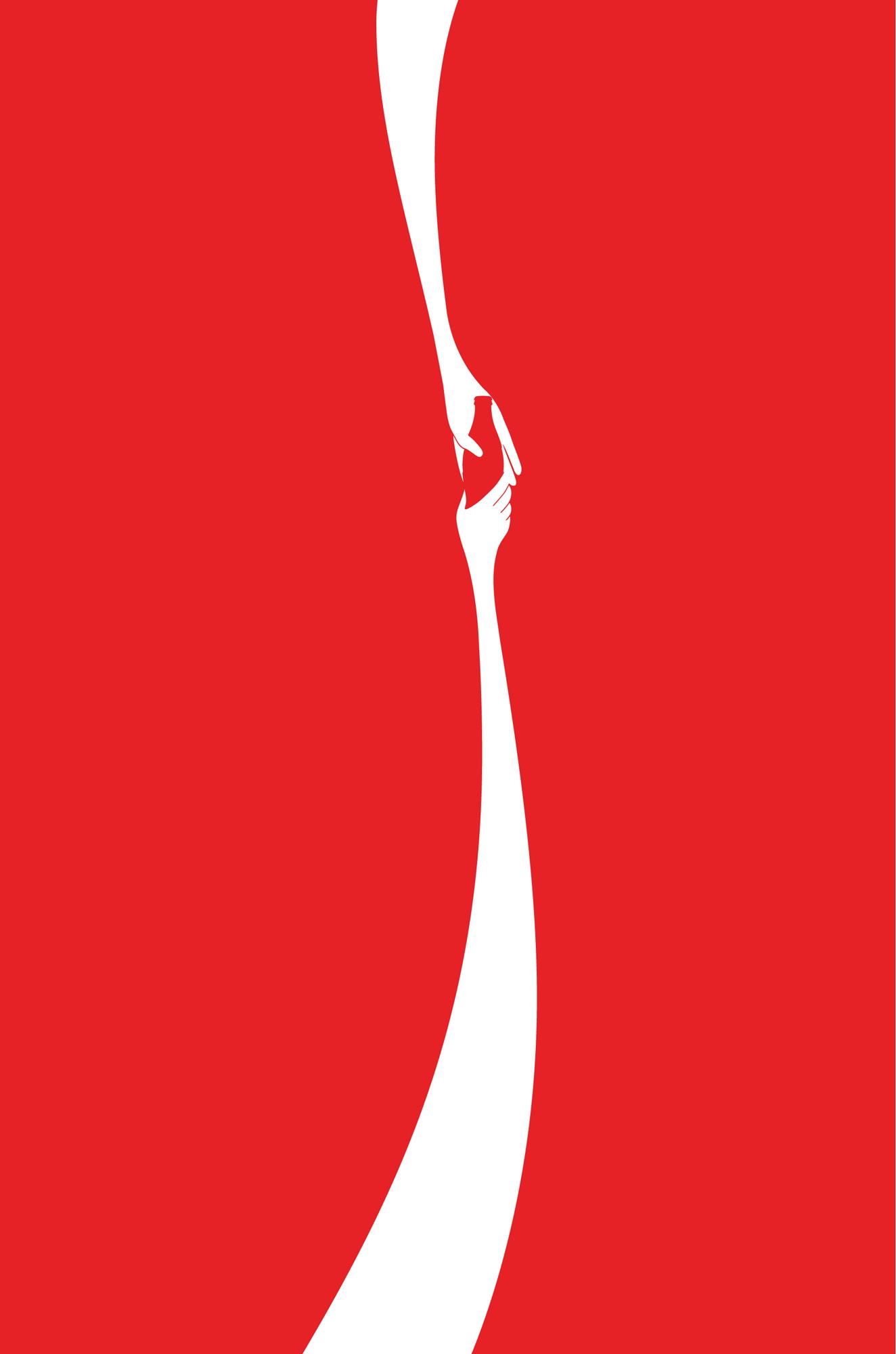 Marcas coherentes: Más allá del logo | Diseños con